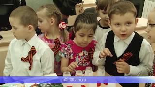 Мордовия получит средства на строительство детских садов