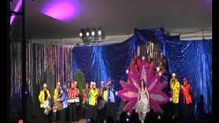 Video Elección Reina 2012  carnaval ayamonte 4ª parte.wmv download MP3, 3GP, MP4, WEBM, AVI, FLV November 2017