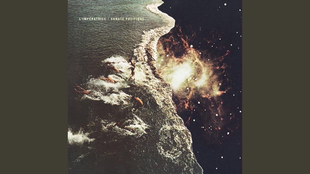 Download Sonate Pacifique (Instrumental)
