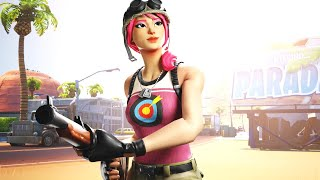 Anymore - Fortnite Montage