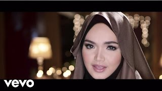 Dato Siti Nurhaliza - Jaga Dia Untukku