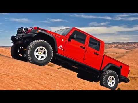 2018 jeep pickup for sale. Interesting Jeep Intended 2018 Jeep Pickup For Sale