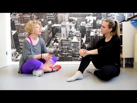 Kje lahko obiščem vadbo na reformer napravi? - Power Studio Nova Gorica
