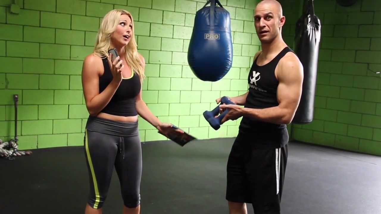 flirt fitness groupon san diego