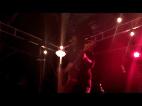 Nanoe Biroe - Wayan Jani Live Batumulapan
