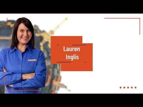 ✈️👨👩👧👦🏜Welcome to My Expat Moving Stories, a Life of Relocation with Lauren Inglis of Arpin Group