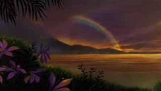 The Rescuers - Tomorrow is another day