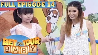 Full Episode 14 | Bet On Your Baby - Jun 25, 2017