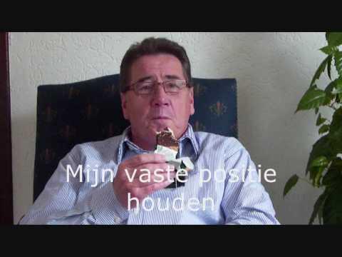 super 11 2009-2010 interview joop kraan KWW.wmv