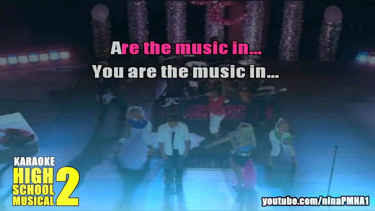 Bet on it high school musical karaoke breaking new csgo betting websites