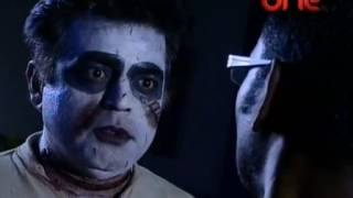 Haunted Nights   20h April 2012 Video Watch Online pt2