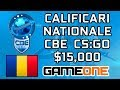 Download 🔴(LIVE RO CS:GO) INTERVIU SPEEZY si ZEWTS --- CALIFICARI NATIONALE CBE LAN $15,000