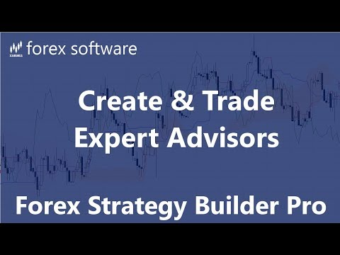 Forex Trading Strategy. This is a simple, profitable 1 hour forex