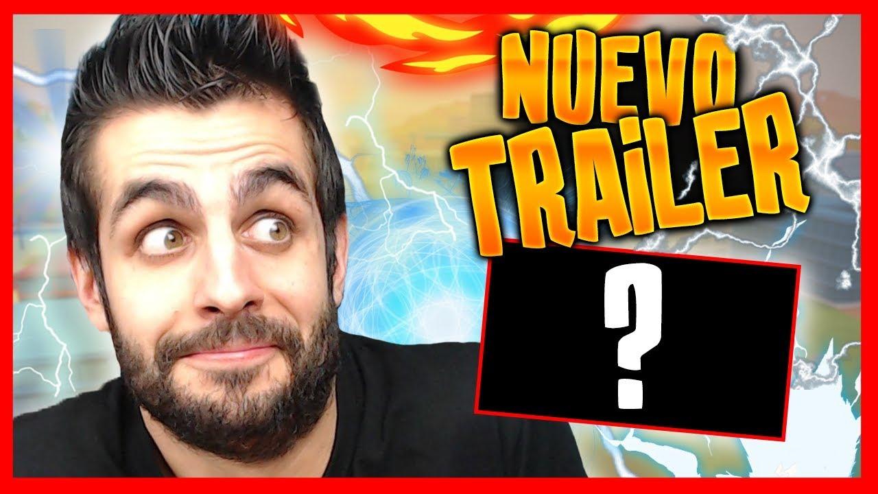 Reaccionando Al Nuevo Trailer De Jailbreak Roblox - roblox jailbreak trailer