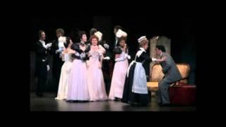 Act 1 Ensemble Puccini's La Rondine HD