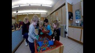 School Spotlight: Robbinsdale Area Schools ECFE