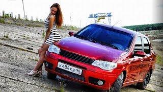 Плюсы И Минусы FIAT Albea Обзор.  Обзор Автомобилей/Машин.  Обзор Автомобиля ФИАТ Альбеа