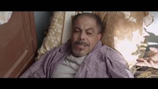 Lella Zineb Episode 05-مسلسل لالة زينب 2018
