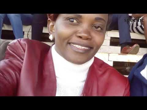 Fresh details emerge on clinic linked to Caroline Mwatha's death | Kenya news today