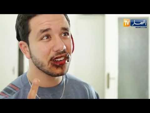الدين في الجزائر Zarouta Youcef 2015 2