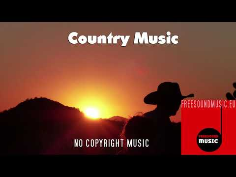 cowboy---no-copyright-country-swing-,-royalty-free-bluegrass