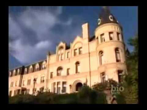 Haunted History S02E03 Northwest