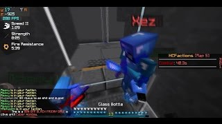 hcgames lets play 5 we re in lolitsalex s trap djtasty caught abusing map 5