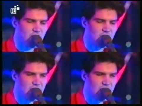 Lloyd Cole And The Commotions - Are You Ready To Be Heartbroken - Live 1985