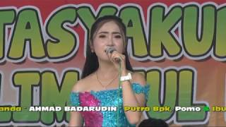 Download Lagu nyanyian rindu Shinta Aulia NEW DUTA Kemiri Cah TeamLo mp3