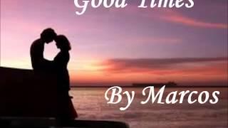 Músicas Românticas Internacionais (Good Times)