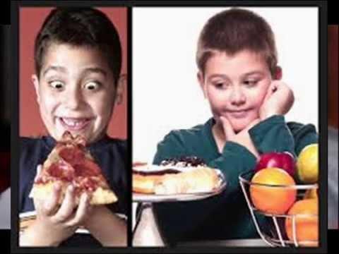 Sintomas de diabetes infantil | Causas de la diabetes