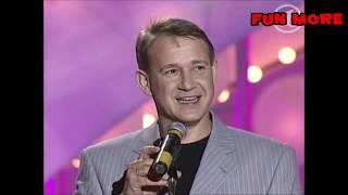 Смотреть Братья Пономаренко - Пародии онлайн