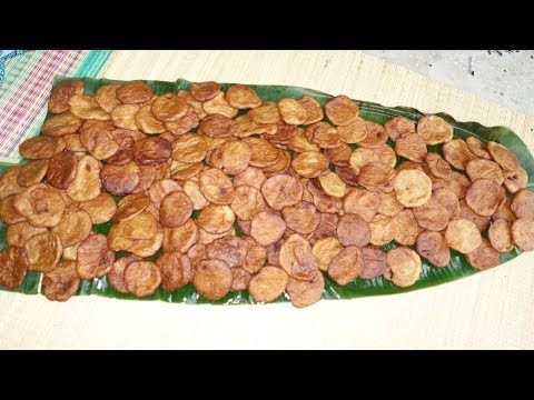 Deepavali Special Recipe | Prepared By Mummy in My Village | VILLAGE FOOD