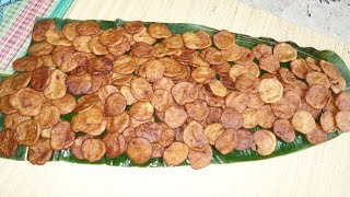 Deepavali special recipe | prepared by mummy in my village | village food