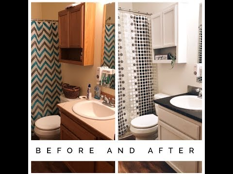 bathroom-remodel-before-and-after-diy