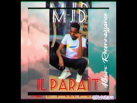 Download M J D ''il parait'' mp4
