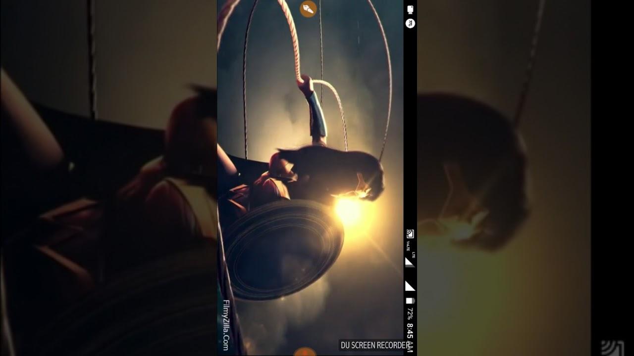 batman vs superman download filmyzilla
