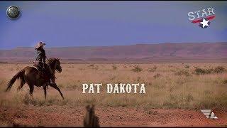 "Patgirl Dakota & Robin Beck ""STAR"" Official Xmas Christian Gospel Rockersong  ( Dakota County )"