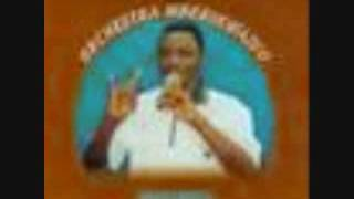 Video alick macheso kunyarara zvavo download MP3, 3GP, MP4, WEBM, AVI, FLV Juli 2018