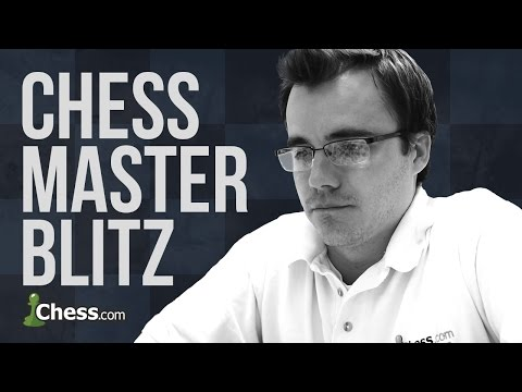 Struggles on Road to 2500 in Blitz on Chess.com for IM Rensc