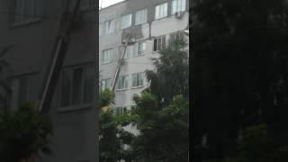 Саратов.ул железнодорожная.поликлиника 2.