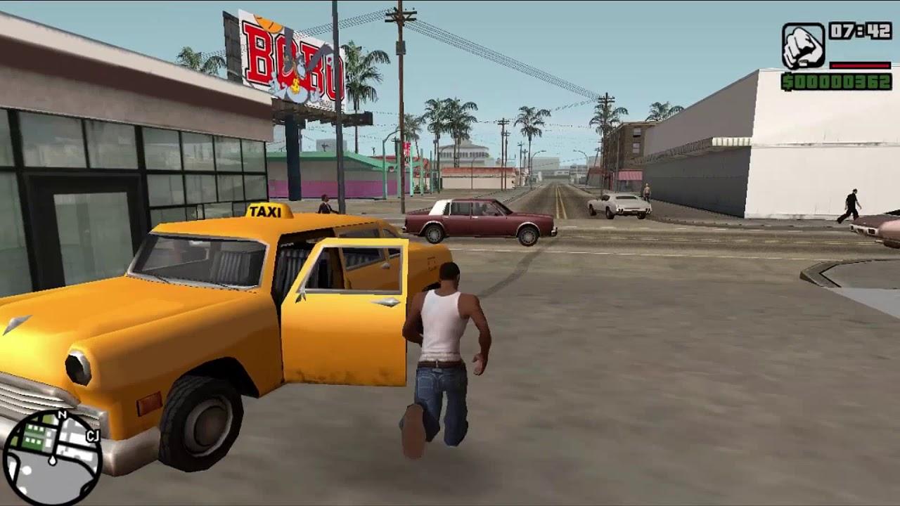CITY PC GGMM CARROS BAIXAR GTA PARA VICE