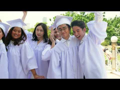 Keys School Manila 2019 Graduation Highlights