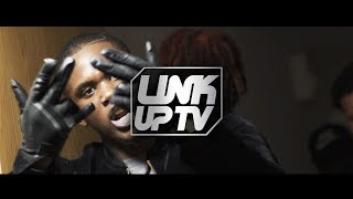 Rasclart Rackz - With Me Or Against Me (Mulla) [Music Video]