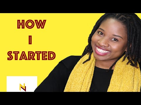 How I Built My Notary/Signing Agent Business And Started Earning $10,000 A Month!