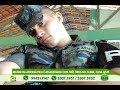 Militar da Aeronáutica é assassinado com 3 tiros no Zumbi