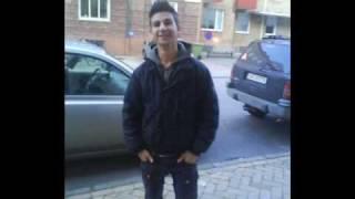 haval ibrahim by halbast shexani2010