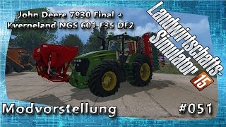 """[""""Dagoasse"""", """"Dagoasselp"""", """"LS15"""", """"lets play"""", """"LP"""", """"Schönebeck"""", """"Bielefeld"""", """"Bindlbach"""", """"Gamsting"""", """"Ackendorf"""", """"Farming Simulator 15"""", """"FS15"""", """"Tutorial"""", """"Farming"""", """"Claas"""", """"Kuhn"""", """"Rostelmash"""", """"Landwirtschafts Simulator 15"""", """"Krone"""", """"Gameplay"""