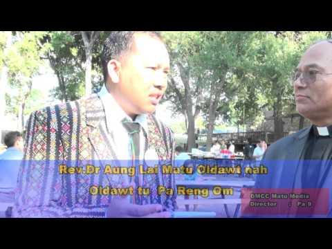 DMCC Matu Media