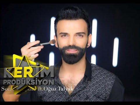 KERİM ER - Sonsuz Aşkım ft.Oğuz Talyak